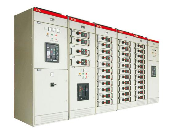 gck低压抽出式开关柜_电力计量箱